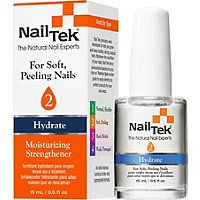 Nail Tek - Moisturizing Strengthener 2 in  #ultabeauty