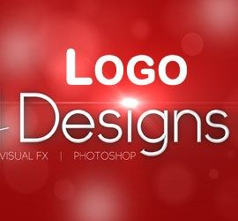 Best good looking logo design company in Techy USA
