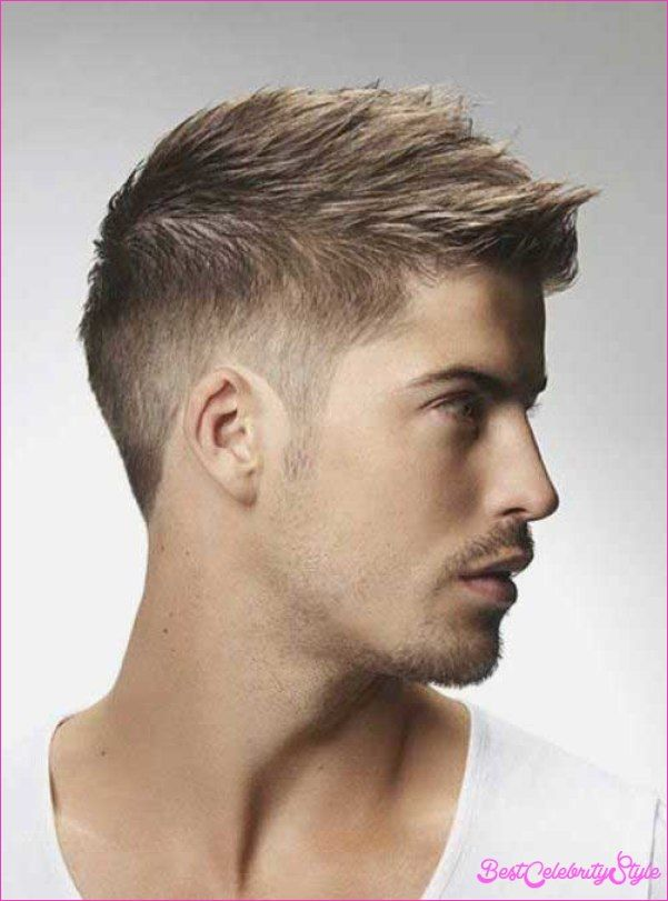 Men's Hairstyles 2017 - http://bestcelebritystyle.com/any-ad-vice-lor-asian-men-on-how-to-care-lor-i-heir-skin/