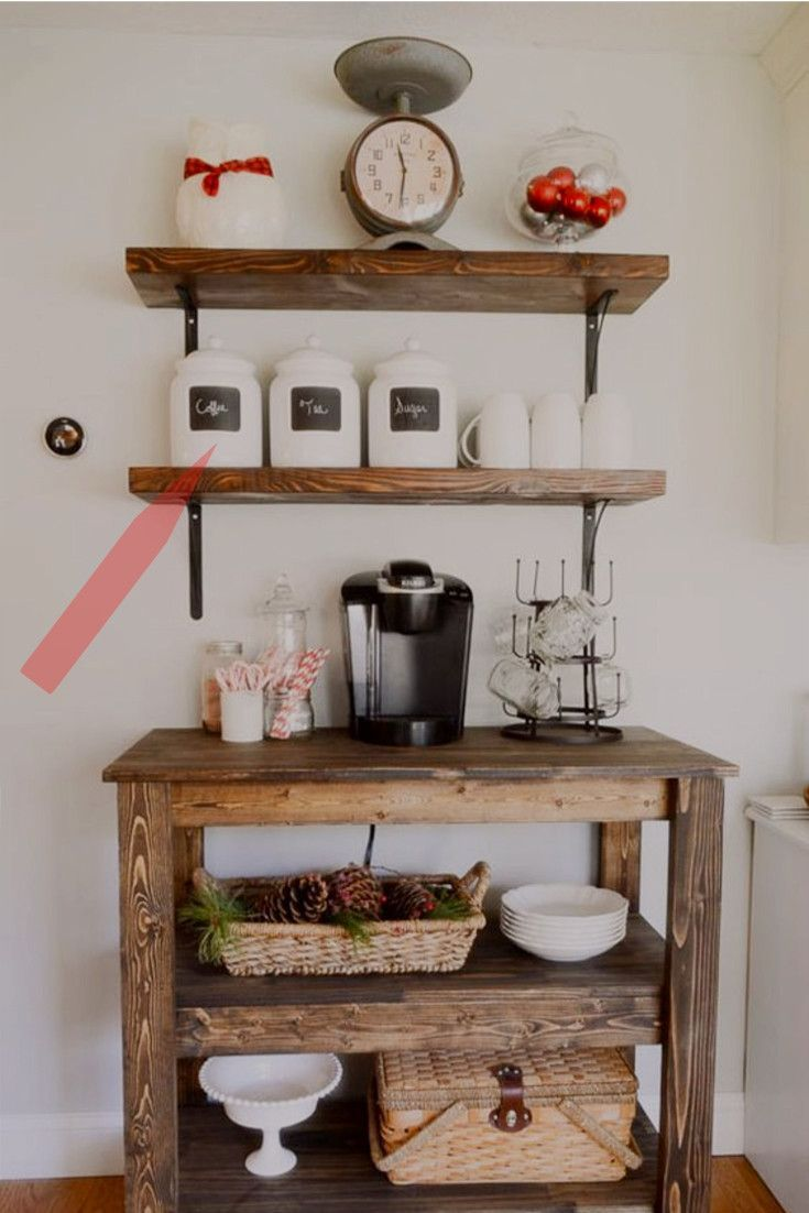Rustic Kitchen Canisters 17 Best Ideas About Farmhouse Bathroom Canisters On Pinterest