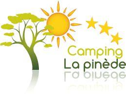 NABIJ GINESTAS Camping La Pinède 11 Aude Languedoc Roussillon