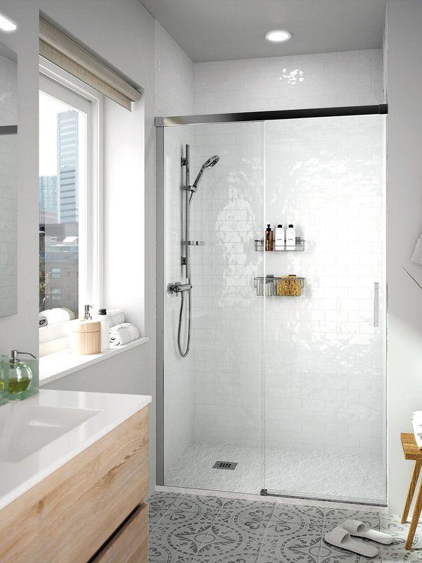 Bienestar 4.0: Claves para tener un baño perfecto ...