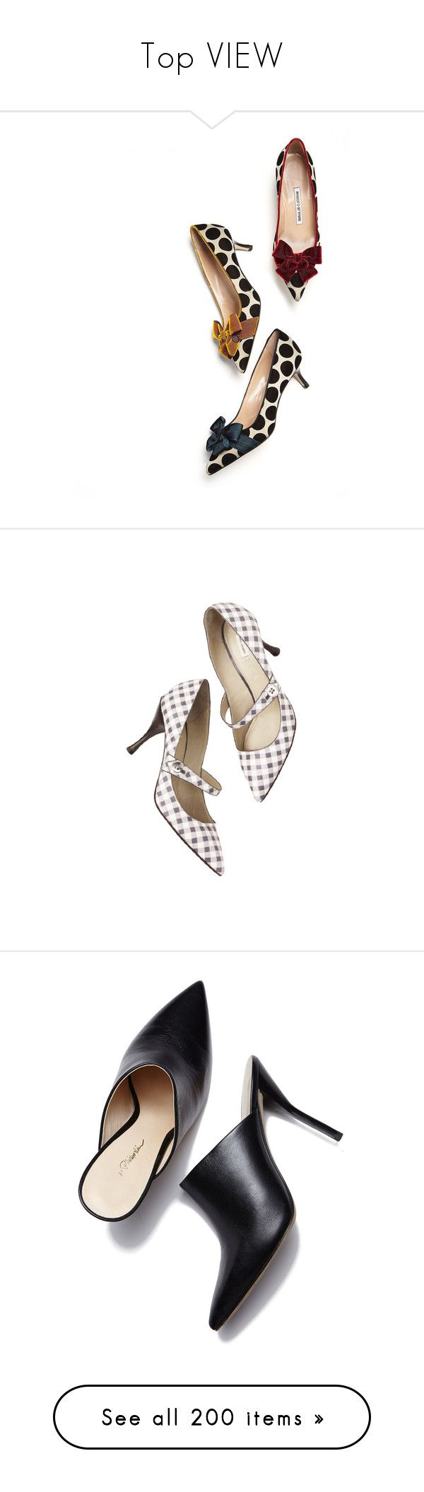 """""""Top VIEW"""" by katerina8606 ❤ liked on Polyvore featuring shoes, pumps, evening pumps, velvet pumps, evening shoes, gold pumps, velvet shoes, heels, marc jacobs and heel pump"""