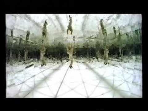 33rd KVIFF Official Festival Trailer - YouTube