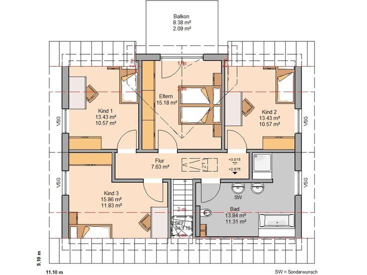 1065 besten haus wohnung einrichtung bilder auf pinterest baufinanzierung der traum und hausbau. Black Bedroom Furniture Sets. Home Design Ideas