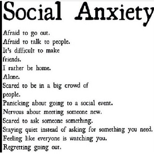 anxiety and depression quotes - Google Search