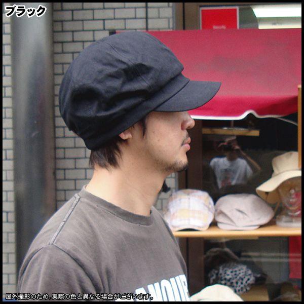 【楽天市場】帽子 ビッグサイズ キャスケット 帽子 キャスケット キャスケット 帽子 柄 キャスケット ラージ 帽子 キャスケット 帽子 コットン キャスケット 帽子 メンズ キャスケット 帽子 レディース 帽子 大き目 キャスケット 帽子 大きい 帽子 メンズ xl 05P05Nov16:帽子専門店 MISSA・MORE