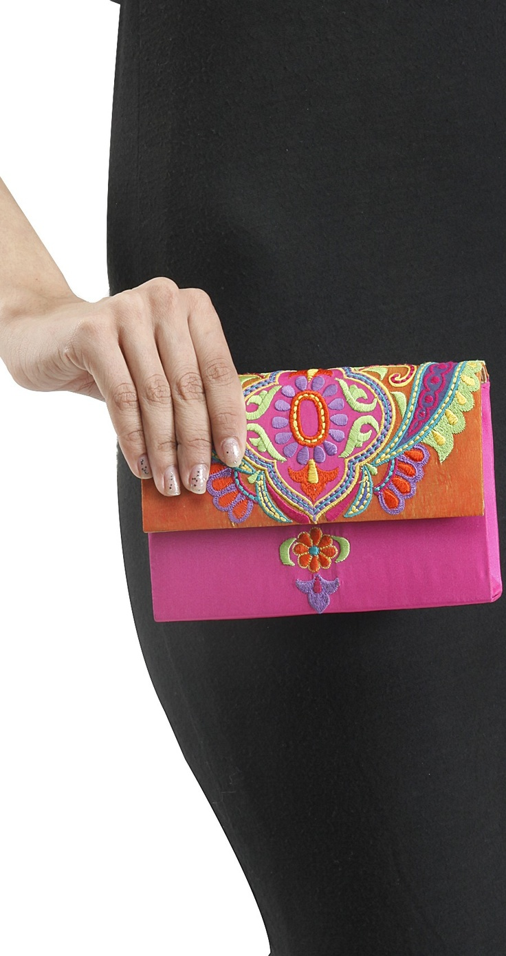 175 best Clutches ❤ images on Pinterest   Bags, Evening bags ...