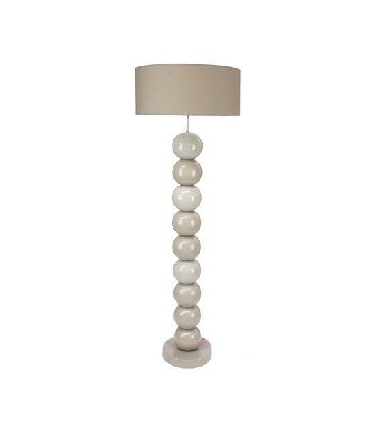 c61f10bc98b9918ef5b581e42fa9f5ef  lampe design salons 5 Bon Marché Lampadaire Design Salon Hjr2