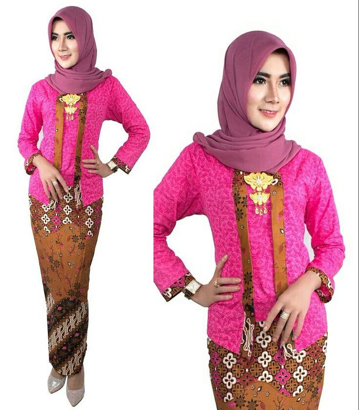 RnB 2003 Pink Rp. 145.000  Free bros cantik DETAIL PRODUK : BBM D3A73ACA / D5F15155   FB @dhevifasion  Cek Harga http://bit.ly/dhevifashionshop  Grosir Aneka Batik Solo   🌟Open reseller/Dropship dan menerima pesanan Seragam   ⏩ Order via BBM D3A73ACA / WA +62 813 9008 6274  #womenfashion #menfashion #batik #batiksolomurah #batikmurah #batikkeluarga #batikdesign #jualbatik #jualbatiksolo #riau #batikmodern #batikpekalongan #batiksolo #pekanbaru #batikcewek #batikcouple #grosirbat