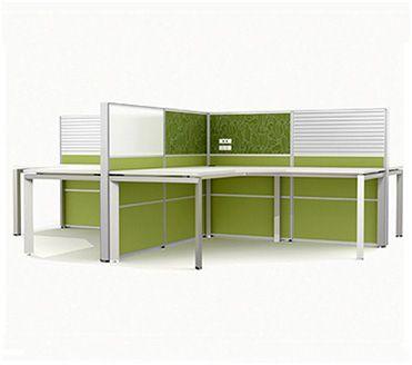 ●►► SYSTEM - 65 - TILE BASED  #office_furniture #cheltenham #melbourne #office_furniture_Melbourne #Melbourne_office_furniture