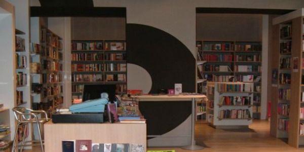 Bookstop, Brescia: libri e bar, gruppi di lettura, incontri in lingua straniera #Indiepercui