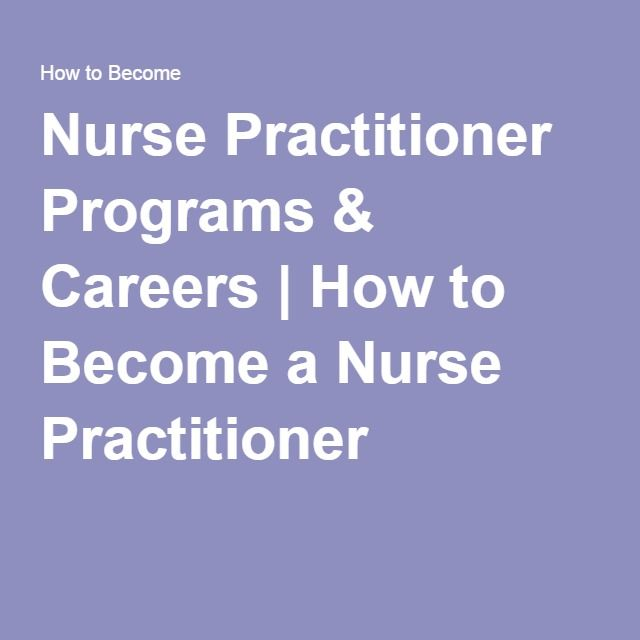 essays on becoming a nurse practitioner Why to become a nurse practitioner essays why to become a nurse practitioner essays patients acceptance of nurse practitioners essay - nursing is a broad field with limitless possibilities one of those possibilities included is a nurse practitioner.