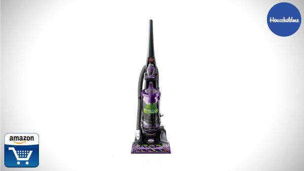 bissell-powerlifter-pet-model-1793-review-3  #Bissell #bissellpowerlifter #petvacuum #uprightvacuum #vacuum #model1793 #1793 #bissellvacuum