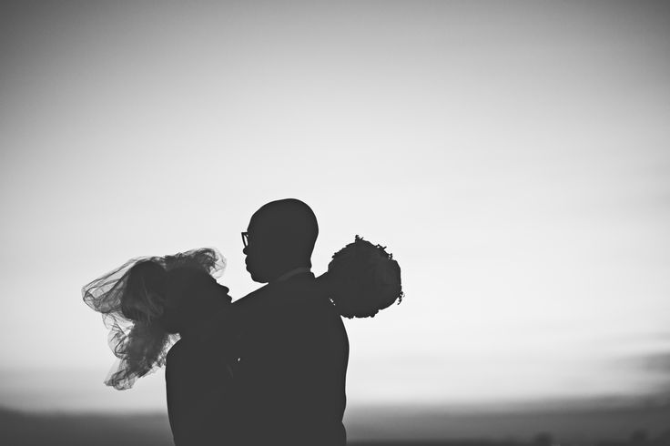Wedding Photography At Hard Rock Hotel In SD  http://blogthismoment.com/
