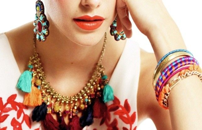 accesorii @ http://accesorii.fashion69.ro - http://fashion69.ro