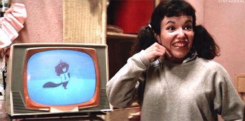 """I got Jan! Which Pink Lady From """"Grease"""" Is Your Patronus?"""