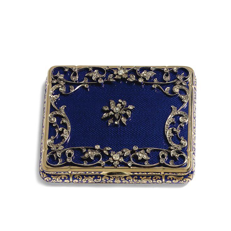 259 best jewellery images on pinterest ethnic jewelry indian jewellery design and indian jewelry. Black Bedroom Furniture Sets. Home Design Ideas