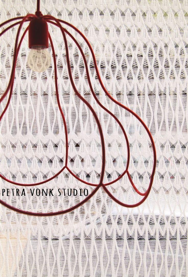 Petra Vonk Studio | Deco Friday