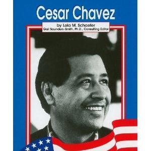 best cesar chavez images cesar chavez mexican cesar chavez famous americans