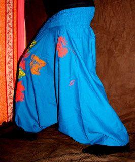 #design #upcycling #hippy pants #ethno shorts #ethnic #alternative #vegan #goa #festival #love <3 #handmade #onesize #Yoga Hose #Harem Hose #Harems Hose #Aladdin Hose #Pump Hose