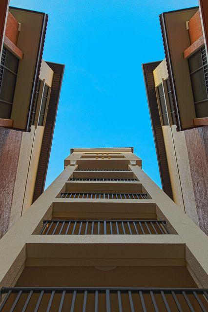 Villa (HDR) | Flickr - Photo Sharing!
