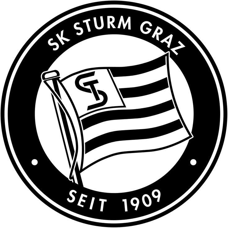 Sturm Graz Table