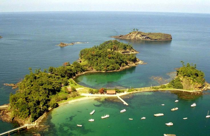 katsurashima. Looking for more information aboout Shimane? Go Visit Matsue Tourist Association.  http://www.kankou-matsue.jp/