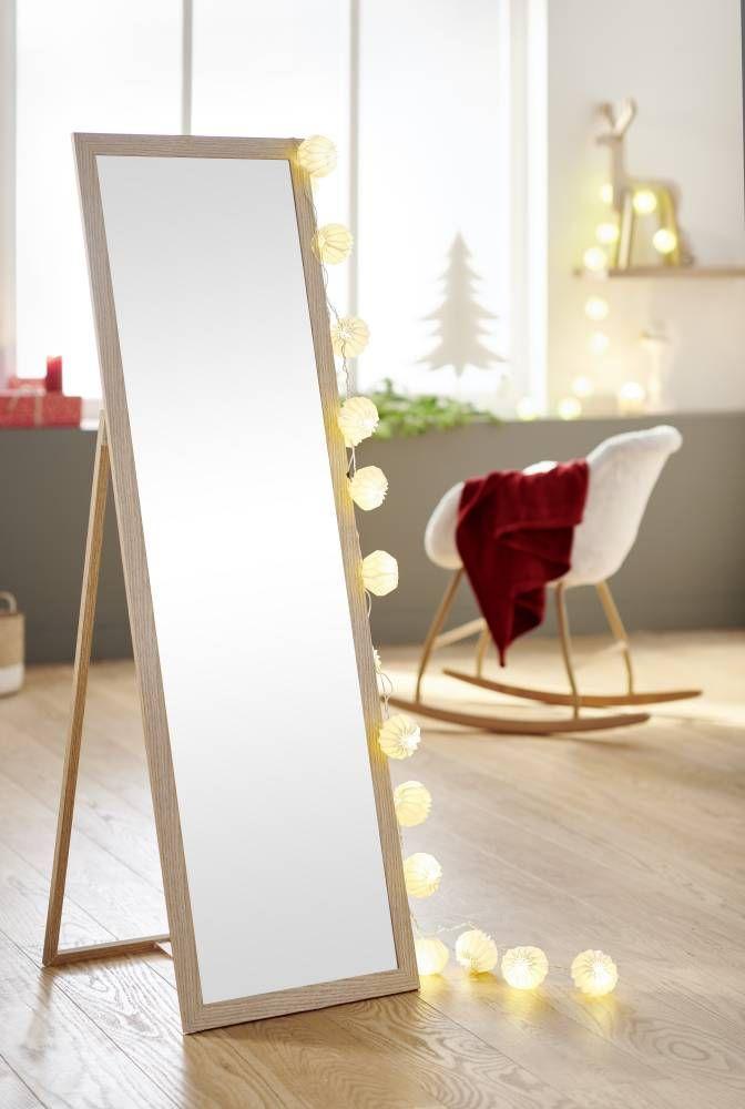 Miroir Psyche 47 6x147 6 Oaksonoma Chene Psyche Miroir Miroir Deco Chambre Tendance