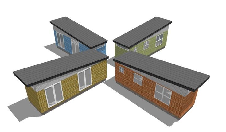 ideabox.us: Models, Oregon Bas Ideabox, Tiny House, Ideabox Minibox, Thoughts I D, Small House, Small Spaces, Homes, Ideabox Us