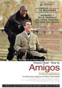Amigos Intocables     excelente !!!