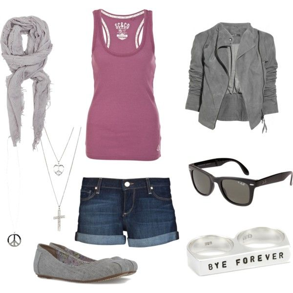 """bolta"" by theo-mar on Polyvore"