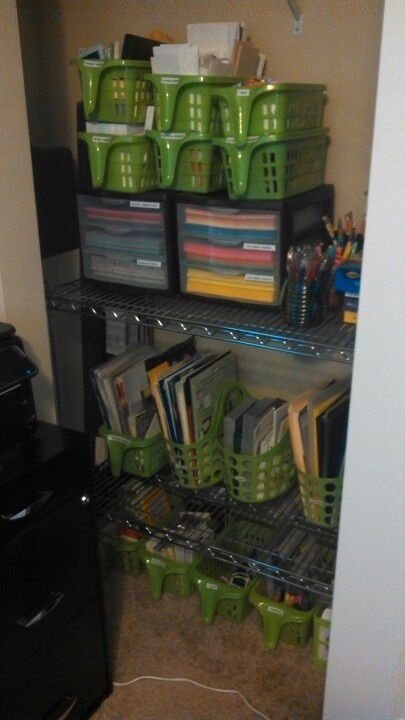 67 Best Images About Dollar Store Organizing On Pinterest