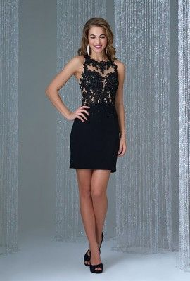 16-380F_Maddison_James_Formal_Dress_-Black