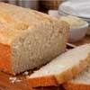 Lemon Coconut Bread | mrfood.comFood Desserts, Eating Desserts, Quick Breads, Lemon Coconut, Baking, Coconut Breads, Breads Muffins, Sweets Breads, Favorite Recipe