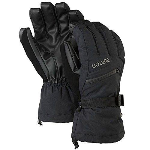 Burton Gore Tex Gauntlet Glove  Liner