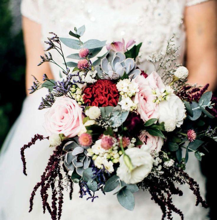 A reportagem, publicada em CASA CLAUDIA de maio, explorou o universo para lá de charmoso dos mini-weddings, festas de casamento intimistas e com bom gosto de sobra