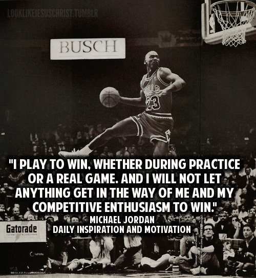 Motivational Quotes For Sports Teams: 17 Best Images About Sports...Bulls.......basketball On