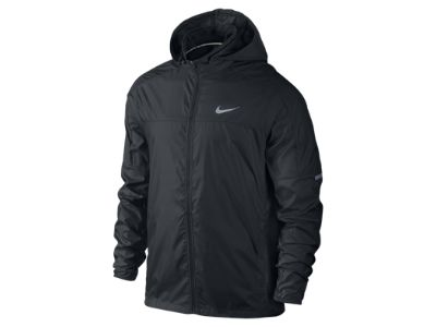Nike Vapor Men's Running Jacket