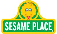 The theme park where Sesame Street comes to life! Enjoy a summer vacation with rides, shows, and other family fun. Buy tickets, get park hours and more.