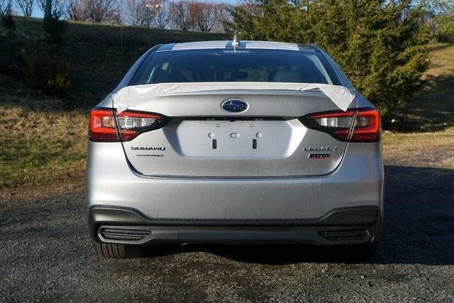 2020 Subaru Legacy 2 5i Sport For Sale In Sellersville Pa A T Subaru Subaru Legacy Subaru Subaru Models