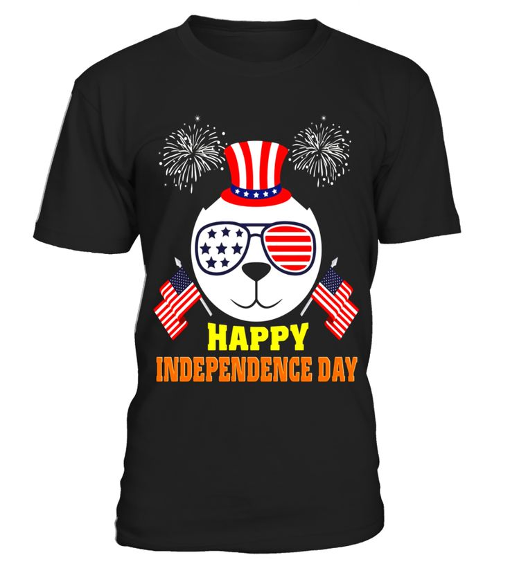 Bear Panda Happy Independence Day Flag Firework Beer Shirt  veteransday#tshirt#tee#gift#holiday#art#design#designer#tshirtformen#tshirtforwomen#besttshirt#funnytshirt#age#name#october#november#december#happy#grandparent#blackFriday#family#thanksgiving#birthday#image#photo#ideas#sweetshirt#bestfriend#nurse#winter#america#american#lovely#unisex#sexy#veteran#cooldesign#mug#mugs#awesome#holiday#season#cuteshirt