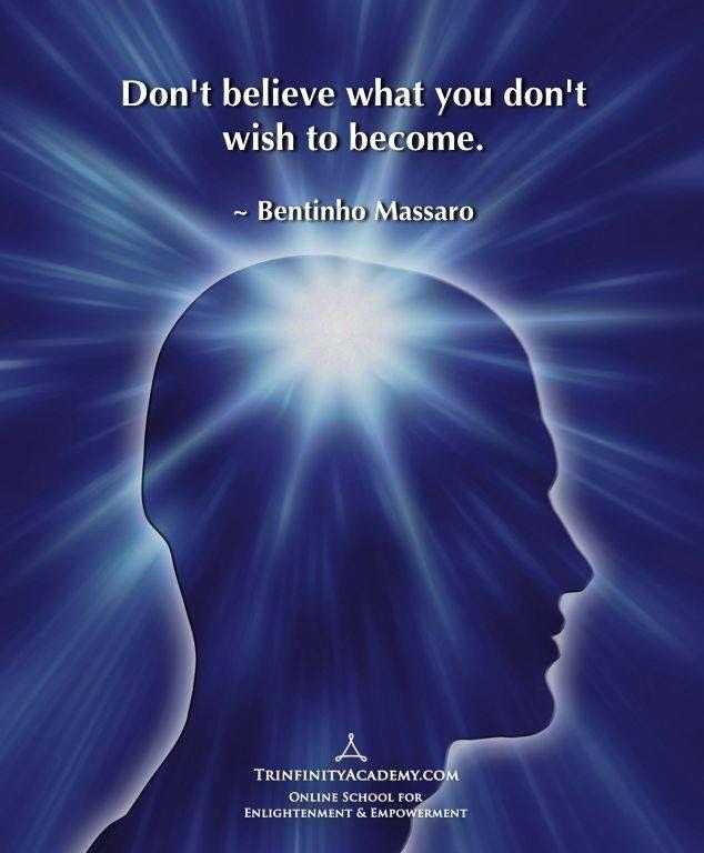 c61fd4dbba1f0a503db197f9e07147f7--bentinho-massaro-spiritual-practices.jpg