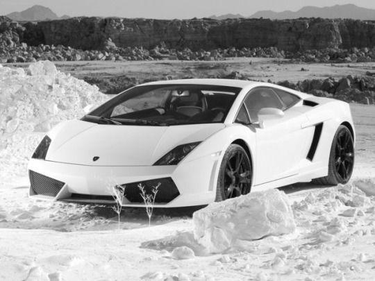 Lamborghini Cars Monochrome Cars, Monochrome) Via Www.in