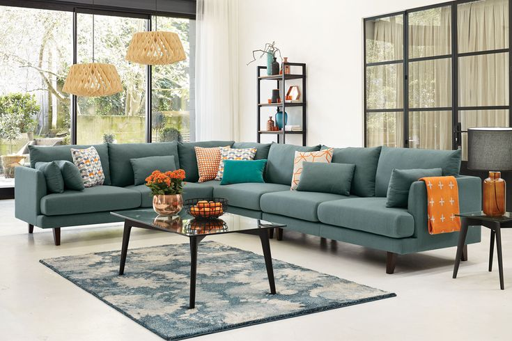 Best 25 Lounge Suites Ideas On Pinterest Sofa For Room
