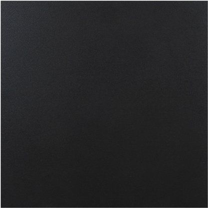 Black tiles for bathroom floor (to be combined with white version)