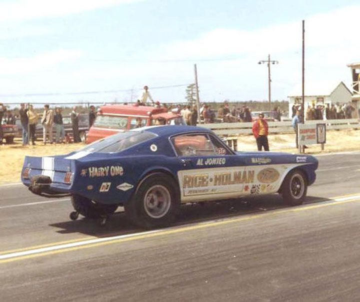 1709 Best Images About Vintage Drag Cars..check Out All My