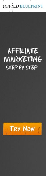 AFFILIATE MARKETING STEP BY STEP