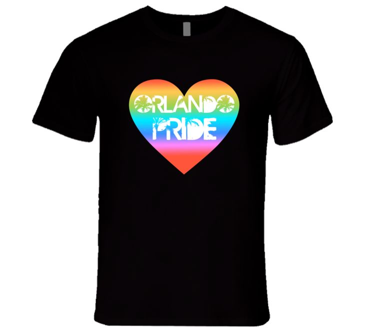 17 best images about i m orlando on pinterest sky news for Custom t shirt orlando