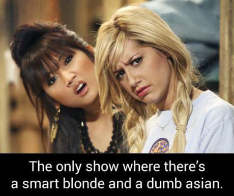 Suite life of zack and cody #lol #funny #rofl #memes #lmao #hilarious #cute
